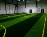 rumput sintetis, lapangan futsal, ahli alapangan futsal, kontraktor lapangan futsal